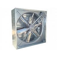 Ventilator 100 R/S