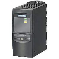 Frekvenčni pretvornik Siemens Micromaster 420