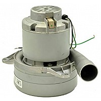 Nadomestni motor LAMB 117502-12