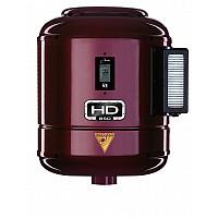Dodatni motor HD850 2 stopenski motor