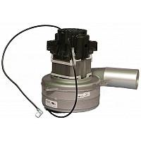 Nadomestni motor za RUWAC model WS 2310 L