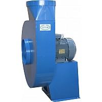 ATEX ventilator tip Fan Fan VE 7500-C2