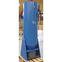 Filter,CJF-HV13,kartušni,elek.magnetni ventil