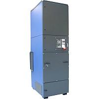 Daljinski uklop za Filter tip FL 26/VE 2200