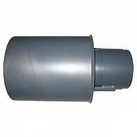 Varnostni ventil za motor 108mm