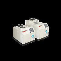 Industriska sesalna enota U1 avtomatik 2,2kW
