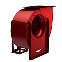 Ventilator AQ1000-55