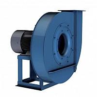 ATEX ventilator serije BQ-630-37